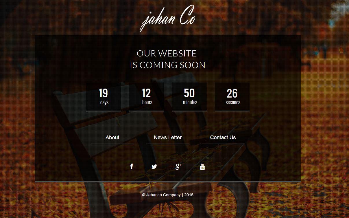 شرکت طراحی وب سایت در بوکان