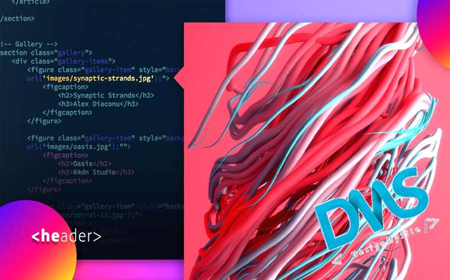 طراحی وب سایت در تبریز- دیزاین مای سایت