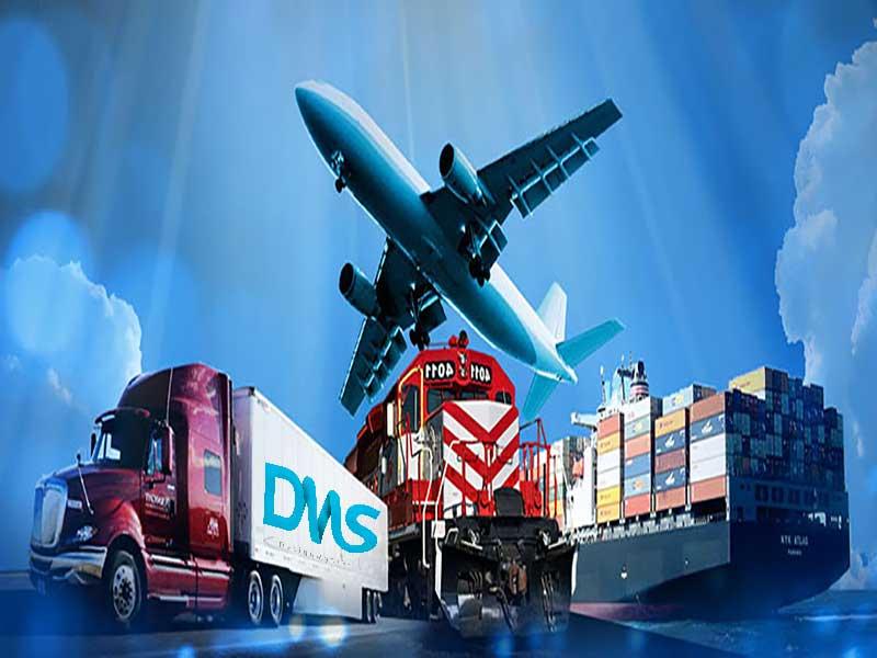 طراحی وب سایت صادرات و واردات