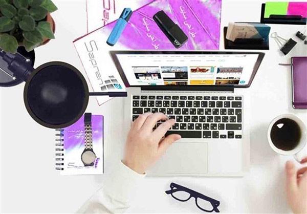 ویژگی شرکت طراحی سایت حرفه ای